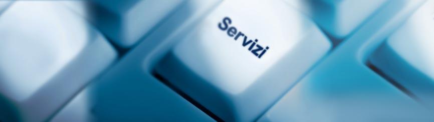 CentroPluriservizi - altri servizi
